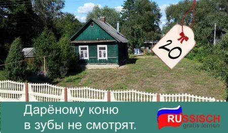 gratis russisch lernen online
