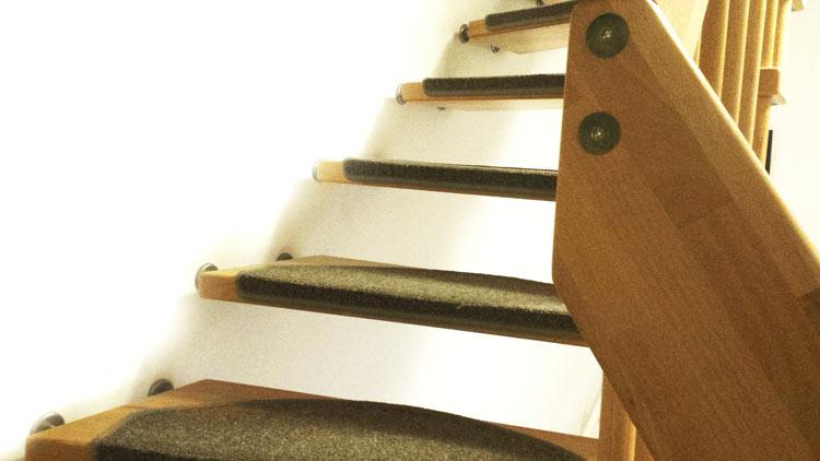 Renovierung des Hauses - Probleme und Tipps